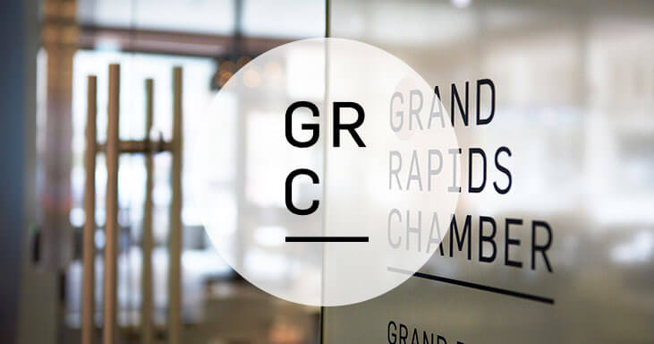 Grand Rapids Chamber of Commerce