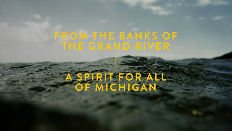 Eastern Kille Distillery - From the banks of the Grand River | A spirit for all of Michigan