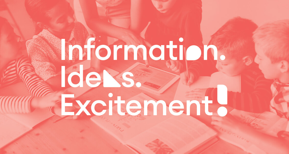 Kent District Library - Information | Ideas | Excitement
