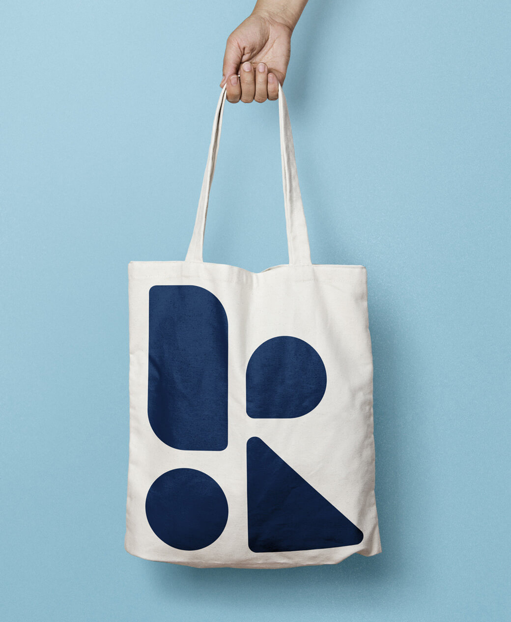 Kent District Library Tote Bag